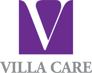 Villa Care Group Home About Us Park
